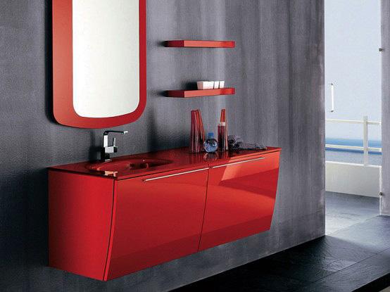 wyposażenie łazienek wrocław